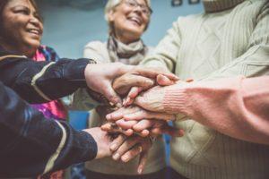Aide à domicile personAccompagnement des personnes handicapées La Réunionnes handicapées La Réunion