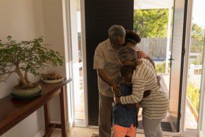 Accompagnement Alzheimer La Réunion