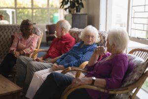 Soutien aux aidants Alzheimer La Réunion