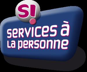 Services à la personne La Réunion